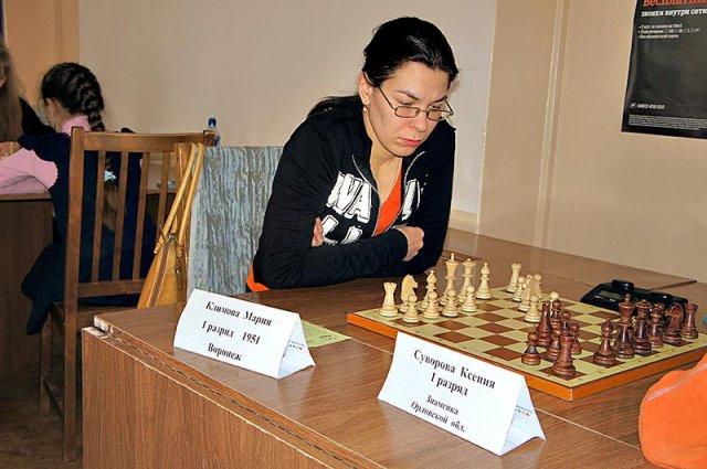 http://www.obninskchess.ru/chess/images/phocagallery/0ph12/cfoj12/thumbs/phoca_thumb_l_017.jpg