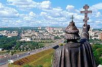 В Белгороде завершилось командное Первенство города по шахматам