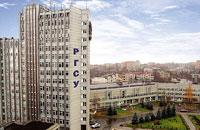 В Курске завершен ремонт в муниципальном бюджетном учреждении «Шахматный клуб»