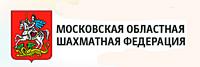 «Подмосковная весна 2013» — Этап кубка РФ среди юношей и девушек