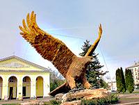 В Орле завершился шахматный фестиваль «Славянские корни»