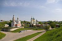 С 25 по 27 января в Городском шахматном клубе города Серпухова состоялось Первенство города по шахматам среди девочек до 12 лет.