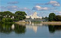 Чемпионат области по шахматам прошел в Воронеже в шахматном клубе с 7 по 16 декабря. Состязания проходили по швейцарской системе в 9 туров