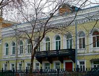 13 апреля стартует опен-турнир «200-летие Карла Яниша».