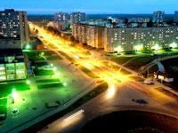 В Десногорске завершился двенадцатый Мемориал В.М. Плескачевского