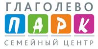 16-го февраля в семейном центре «Глаголево Парк» состоится очередной детский шахматный турнир