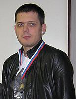 В шахматном фестивале «Мирный атом» уверенную победу одержал гроссмейстер из Минска Кирилл Ступак