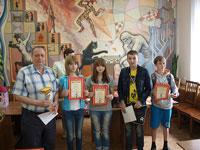 21 международный шахматный фестиваль «Славянские корни». Послесловие
