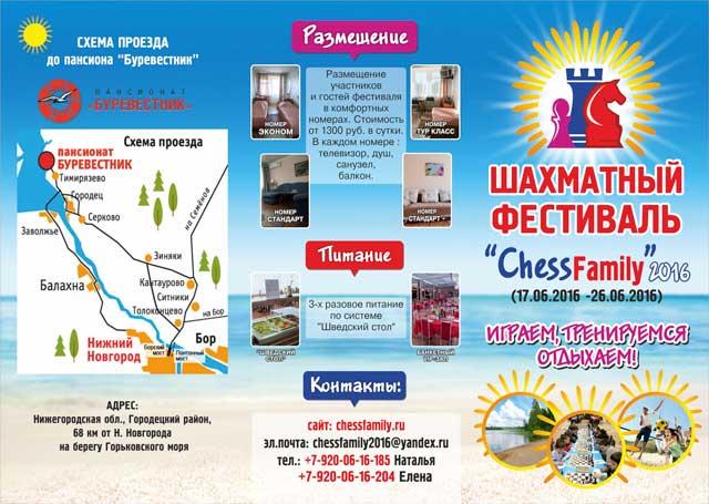 chessfam1