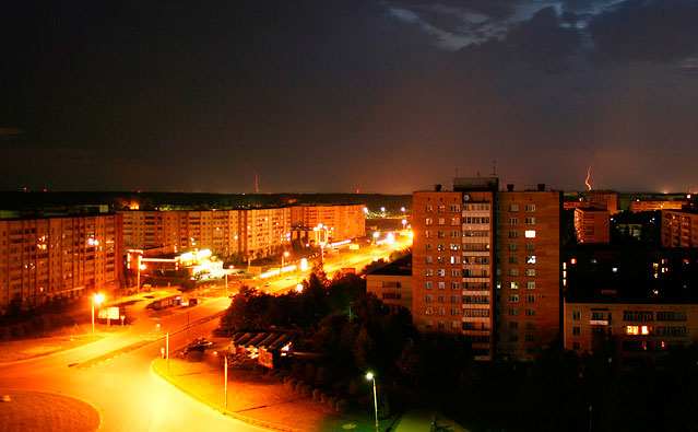 Шахматный фестиваль Мирный атом стартовал в Обнинске