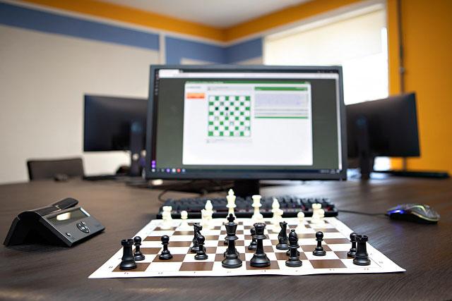 Итоги третьего еженедельного пятничного онлайн-турнира по шахматам «КУБОК СОКРУСТОВА»
