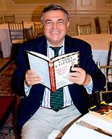 Кирсан Илюмжинов: «Шахматы всегда были связаны с политикой»