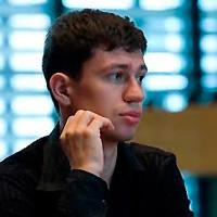 Российский гроссмейстер  Евгений Алексеев стал победителем турнира в Беэр-Шеве