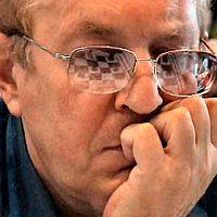 Международный шахматный турнир «Мемориал В.В.Цешковского Сочи - 2014» проходит с 16 сентября по 26 сентября в Лоо
