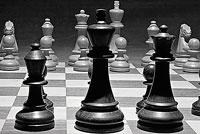 Шахматный бум переживает Россия в 2012 году. Такое мнение, подводя итоги уходящего года, высказал в интервью корр. ИТАР-ТАСС вице-президент Федерации шахмат Москвы, гроссмейстер Сергей Смагин.