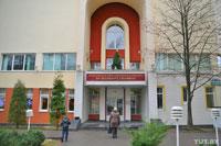 Исполнилось 30 лет со дня открытия Республиканского Дворца шахмат и шашек в Беларуси