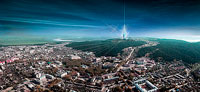 Ханты-Мансийск до 2017 года станет мировой шахматной столицей