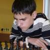 Мастер ФИДЕ из Барнаула Эдуард Хатоев стал победителем международного гроссмейстерского турнира