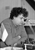 Победителем супертурнира имени Анатолия Карпова в Пойковском стал украинский гроссмейстер Антон Коробов