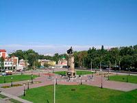 Завершилось первенство Липецкой области по шахматам среди ветеранов