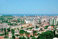 Первенство Республики Дагестан по классическим шахматам среди юношей и девочек от 9 лет прошло в Махачкале