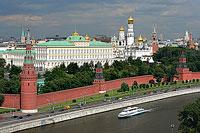 Суперфинал чемпионата Москвы соберет сильнейший состав