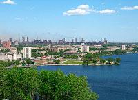 В Нижнем Тагиле завершился Всероссийский турнир по шахматам памяти С.М. Левитского