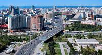 Команда Новосибирского государственного технического университета заняла 1 место в чемпионате Азии по шахматам среди студентов вузов.