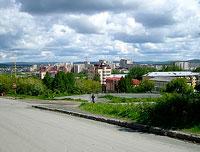 26 — 27 января прошел Чемпионат Первоуральска (Свердловская область) по быстрым шахматам.