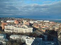16 февраля состоялся Первый областной турнир  по шахматам памяти почётного гражданина Ульяновской области, первого главы администрации Железнодорожного района Константина Тихонова.