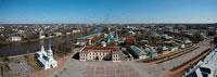 Первенство области по шахматам среди вузов пройдёт в Вологде