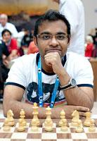 Шахматный турнир «Тошкент опен» назвал победителей