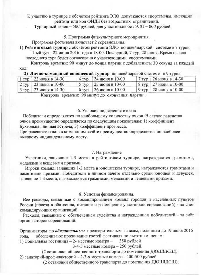 slavkor22 2